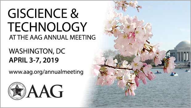 AAG Meeting 620x350